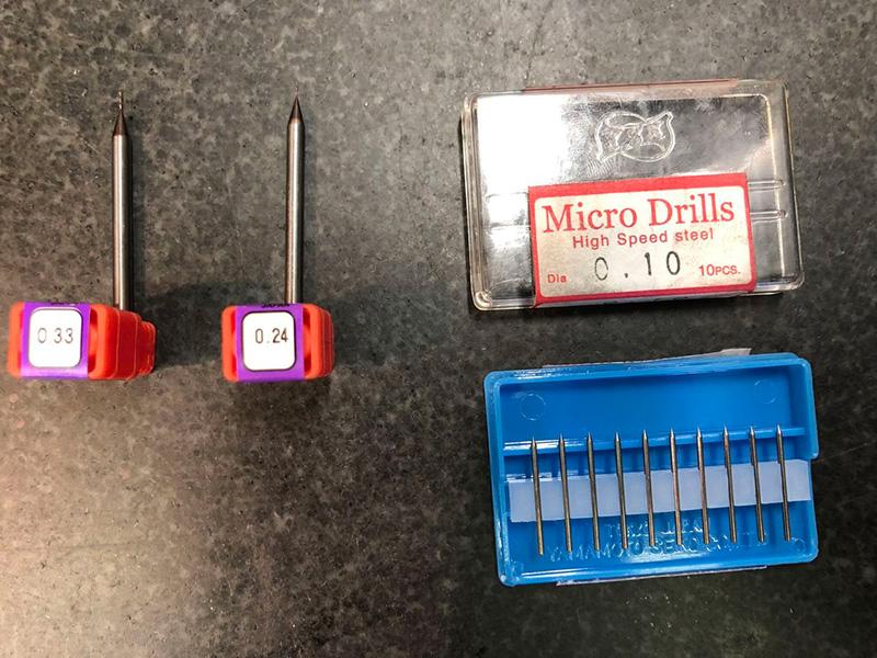 コンマ0.1mmの加工も対応